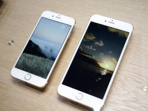 apple-iphone-6-plus-3[1]