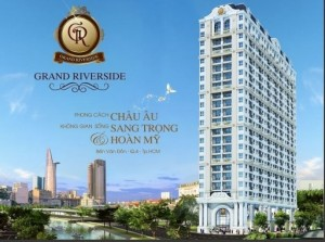 can-ho-grand-riverside-anh1